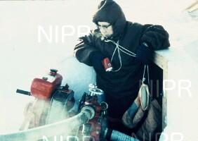 NIPR_002063.jpg