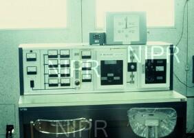 NIPR_002083.jpg