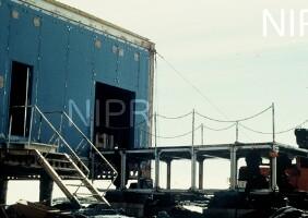 NIPR_002091.jpg