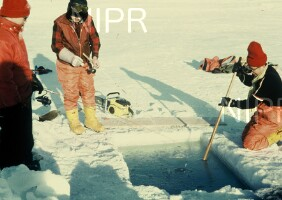 NIPR_002120.jpg