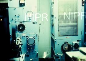 NIPR_002125.jpg