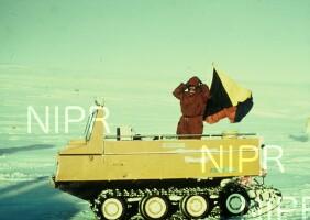 NIPR_002139.jpg