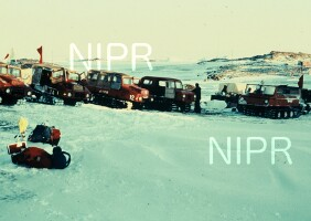NIPR_002141.jpg