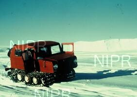 NIPR_002145.jpg