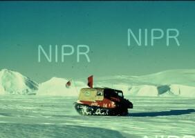 NIPR_002146.jpg