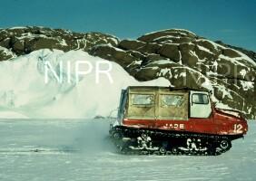 NIPR_002149.jpg