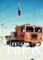 NIPR_002158.jpg