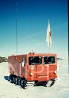 NIPR_002159.jpg