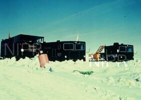 NIPR_002161.jpg