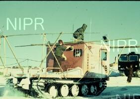 NIPR_002163.jpg