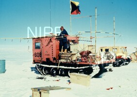 NIPR_002164.jpg