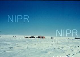 NIPR_002172.jpg
