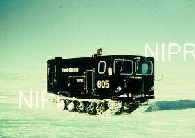 NIPR_002174.jpg