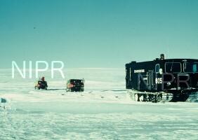 NIPR_002175.jpg