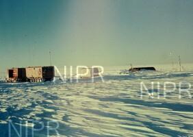 NIPR_002176.jpg