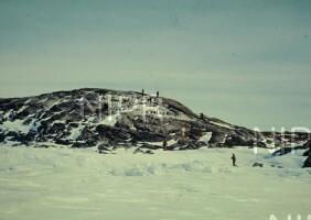 NIPR_002190.jpg