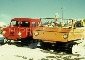 NIPR_002198.jpg