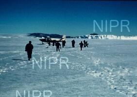 NIPR_002225.jpg