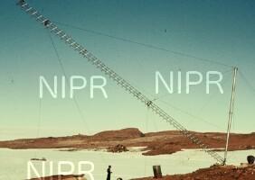 NIPR_002237.jpg