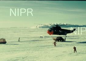 NIPR_002246.jpg