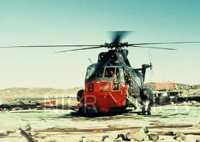 NIPR_002247.jpg
