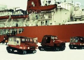 NIPR_002248.jpg