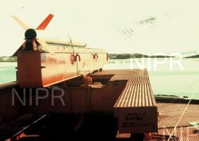 NIPR_002254.jpg