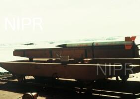 NIPR_002258.jpg