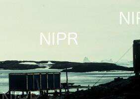 NIPR_002259.jpg