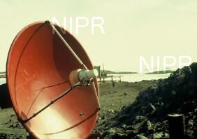 NIPR_002261.jpg