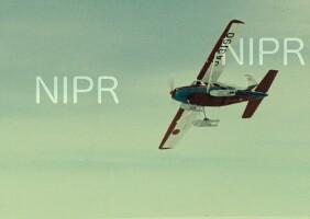 NIPR_002265.jpg