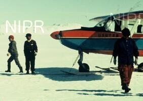 NIPR_002266.jpg