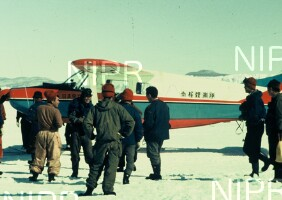 NIPR_002267.jpg