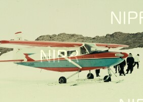 NIPR_002268.jpg