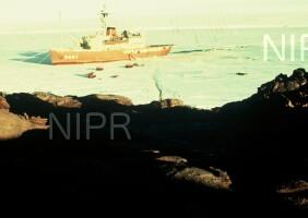 NIPR_002269.jpg