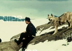 NIPR_002284.jpg