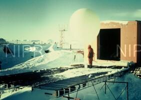 NIPR_002286.jpg