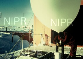 NIPR_002287.jpg