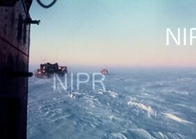 NIPR_002334.jpg