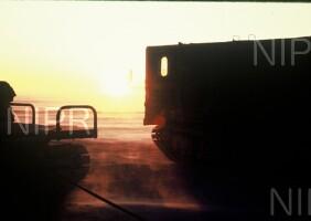 NIPR_002335.jpg