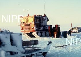 NIPR_002336.jpg