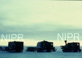 NIPR_002338.jpg
