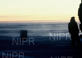 NIPR_002339.jpg