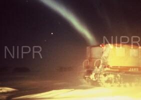 NIPR_002340.jpg