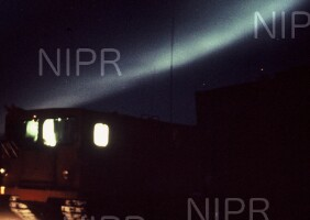 NIPR_002341.jpg