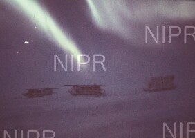 NIPR_002342.jpg