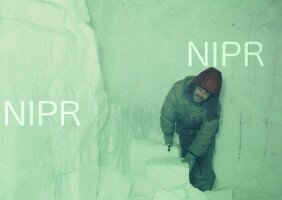 NIPR_002344.jpg