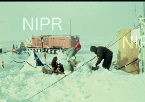 NIPR_002353.jpg