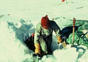 NIPR_002354.jpg