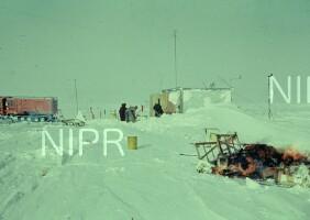 NIPR_002356.jpg
